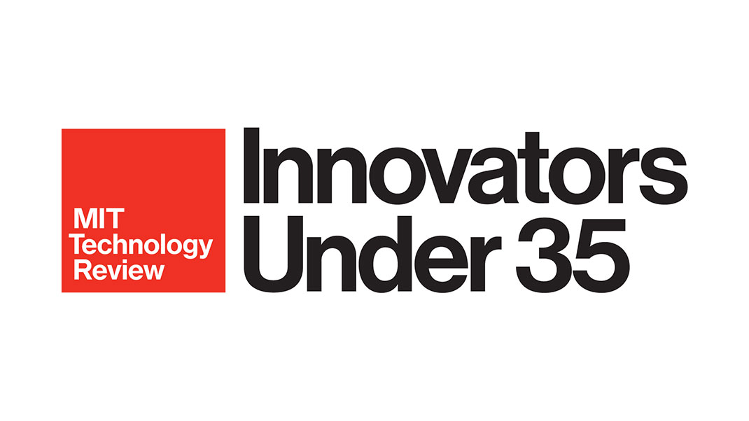 """Graphika Chief Innovation Officer Camille Francois Named as MIT Technology Review 2019 """"Innovator Under 35"""" image"""