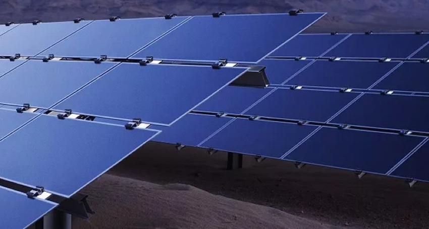 Renewable LT PPAs