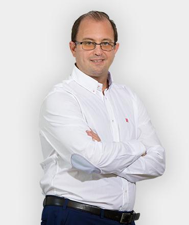 Jaime Jaquotot