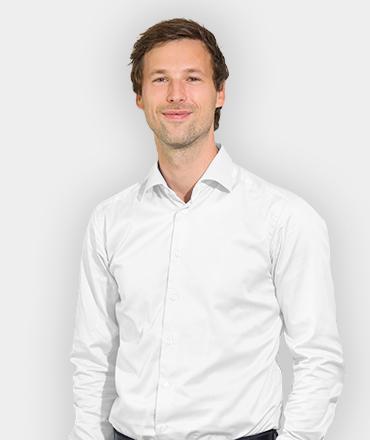 Mikkel Kring