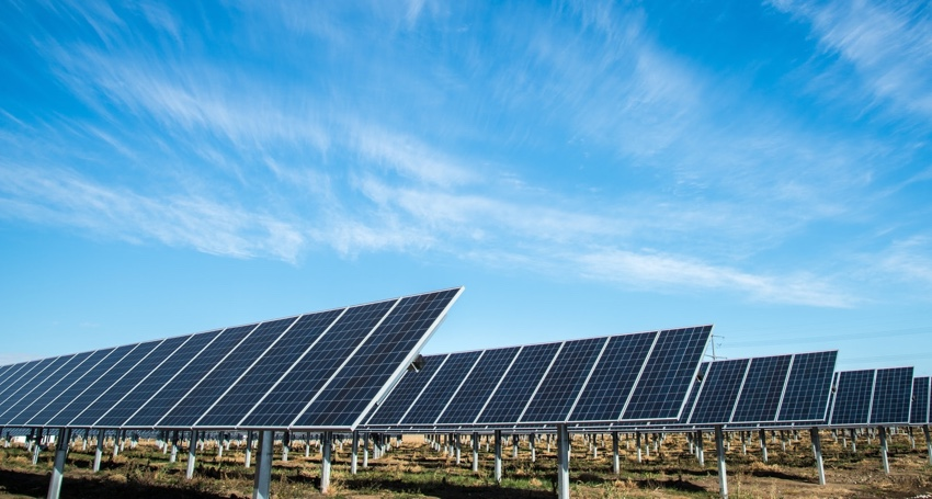 Foresight nearly double their existing Iberian Portfolio with new PPA for 50 MW Guzman solar plant