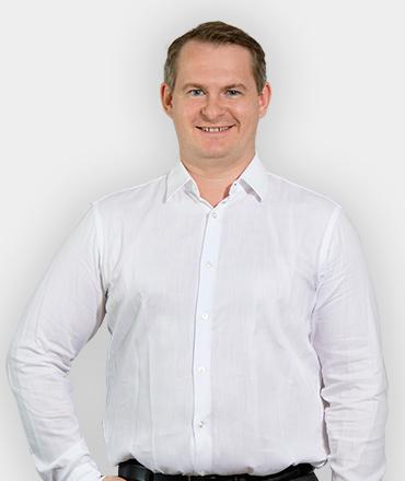 Nikolaus Brost