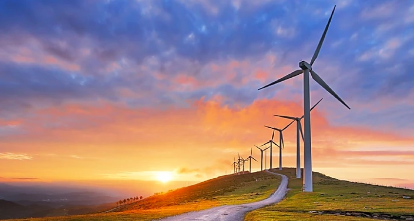 The Future of Renewable PPAs
