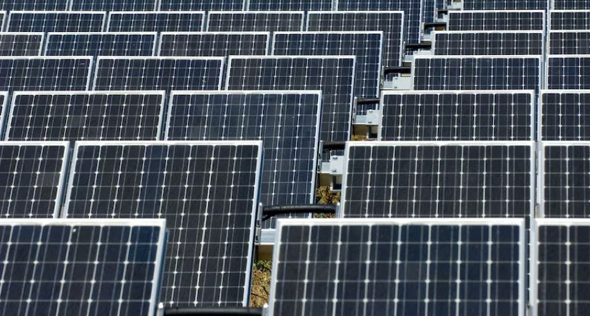 7.2MW subsidy-free Vale Matanças solar farm in Portugal starts generating power for the grid
