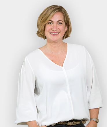 Pepi Jiménez