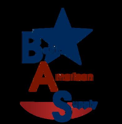 Competitive Excavation Logo