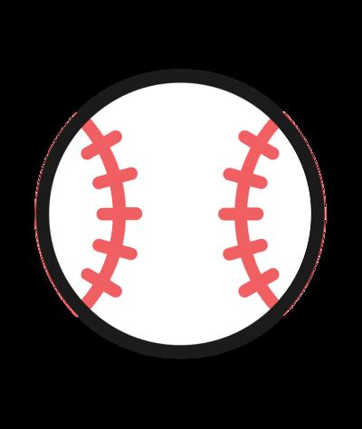 Downtown Toronto Softball League