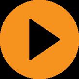 Play Promo Video