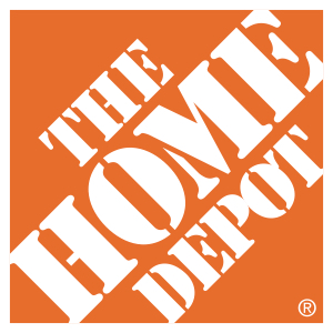 The Home Depiot