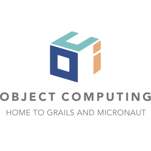 Object Computing