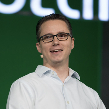 Michael Minella