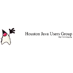 Huston JUG