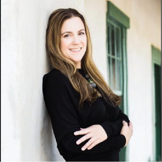 Heather VanCura