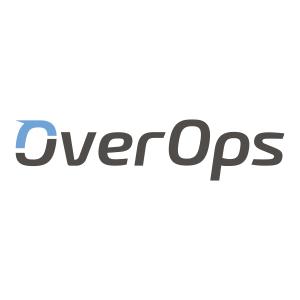 OverOps