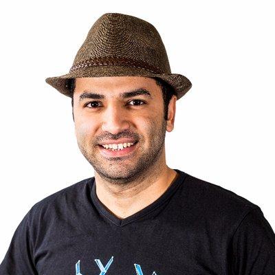 AMahdy Abdelaziz