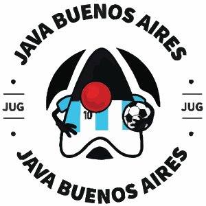 Java Buenos Aires