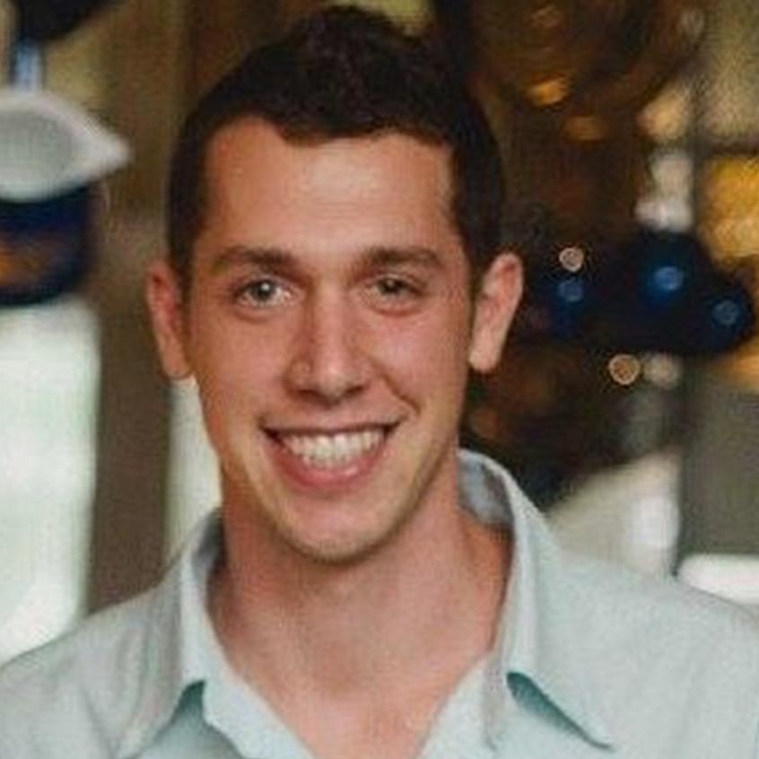Adam Rosenthal