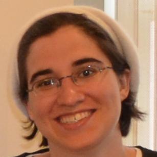 Rachel Hess-Green