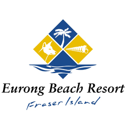 Eurong Beach Resort