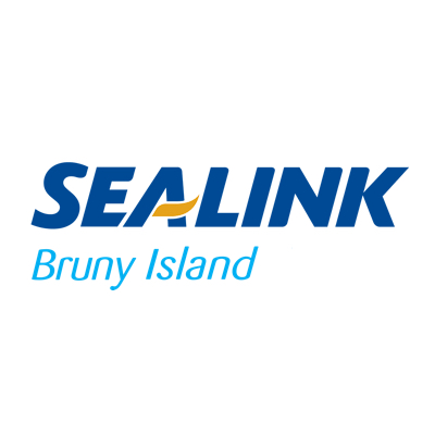 SeaLink Bruny Island