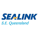 SeaLink South East Queensland