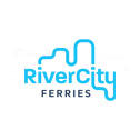 RiverCity Ferries
