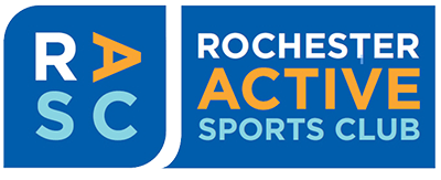 RASC - Rochester Active Sports Club