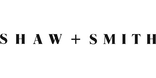Shaw + Smith Wines
