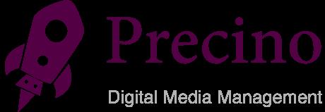 precino-logo