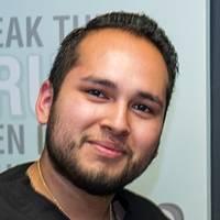 Cypress Dentist Treatment Coordinator Headshot