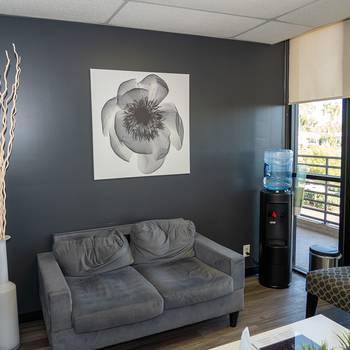 Dentist Office Photo