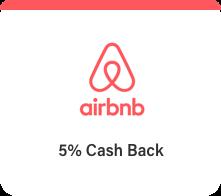 airbnb perks