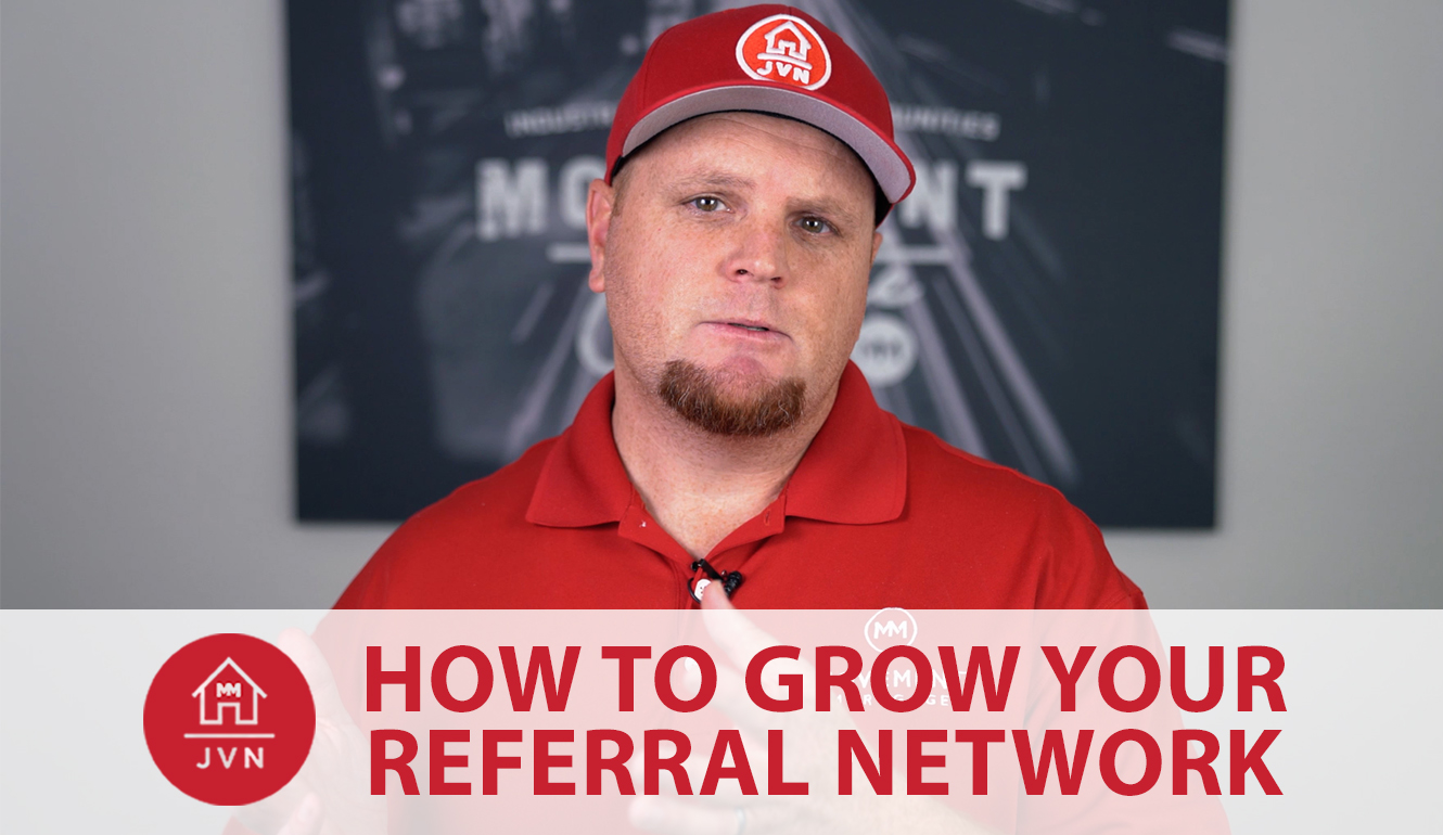 How to Wow Clients & Guarantee Referrals