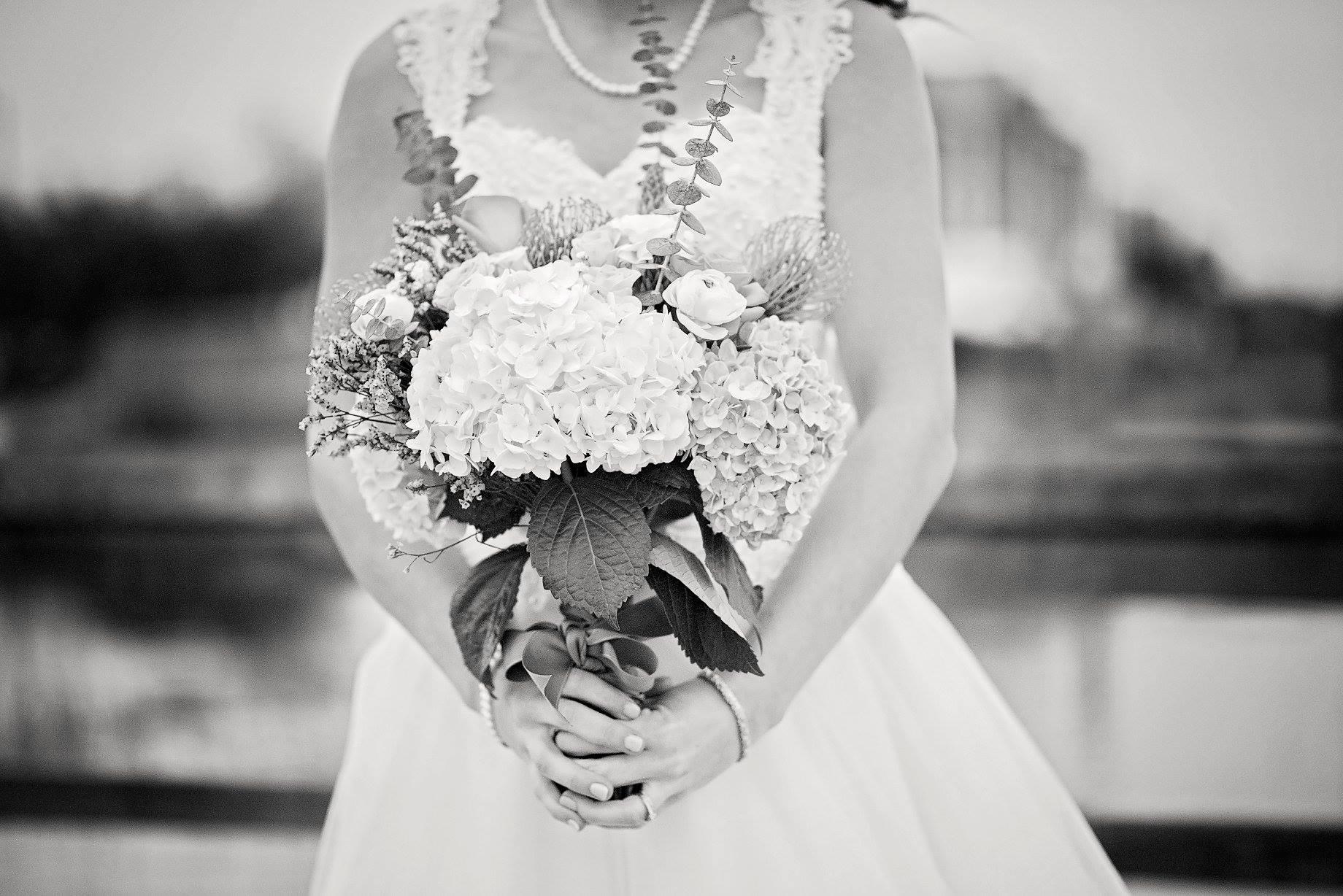 /assets/images/photos/bouquet.jpg
