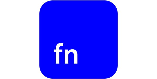 fn.blank photo