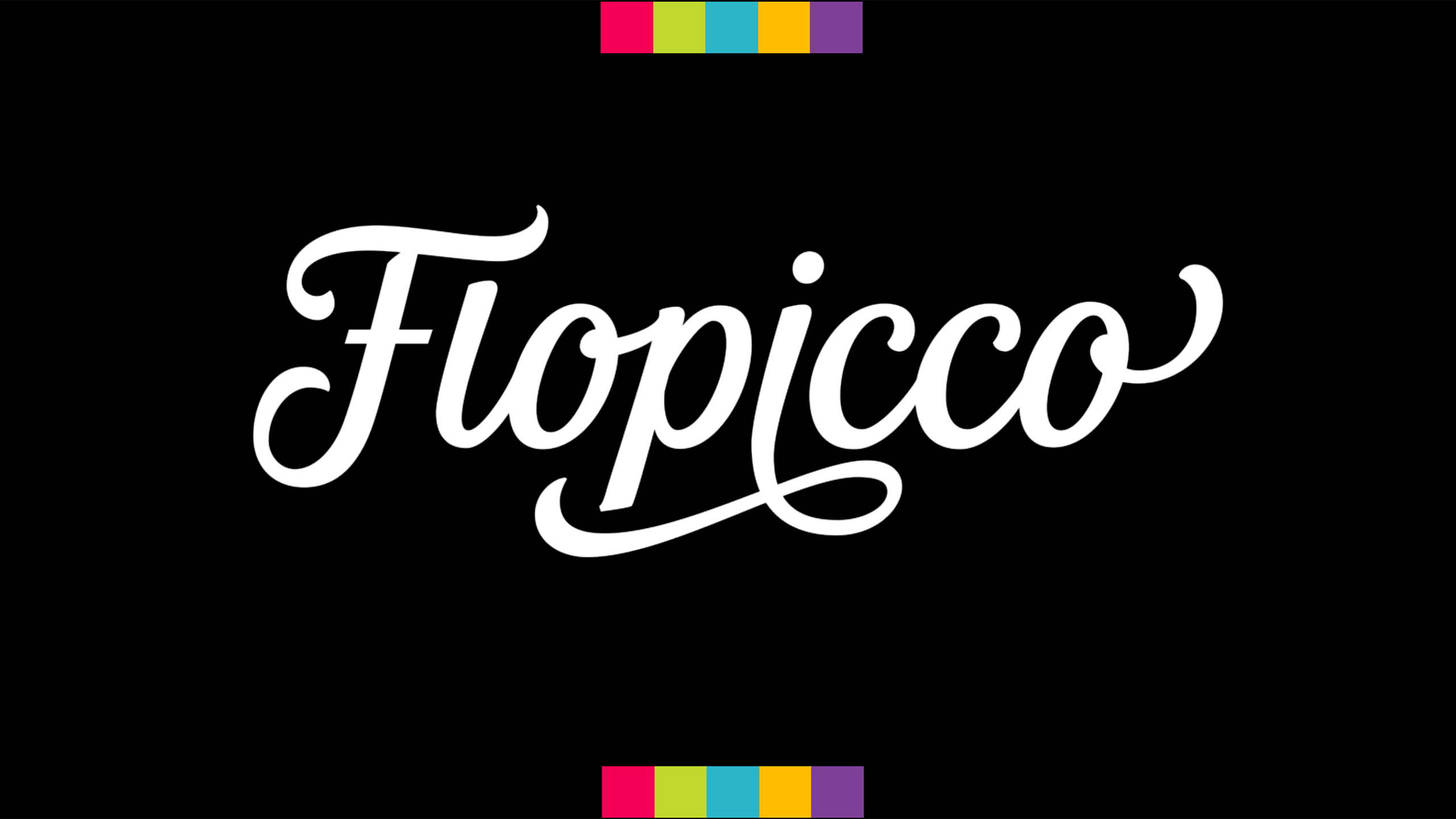 Flopicco photo