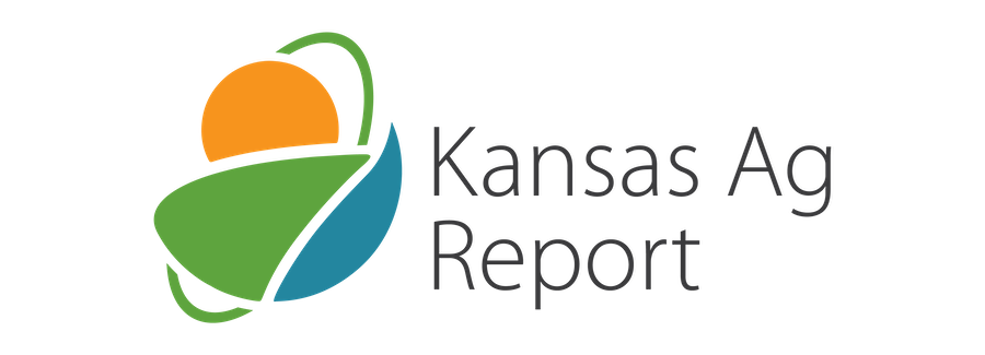 Kansas Ag Report