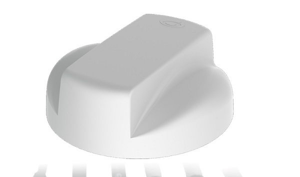 LGMTM Antenna