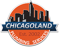 Chicagoland Plumbing Services, Inc.