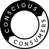 Conscious Consumers accreditation
