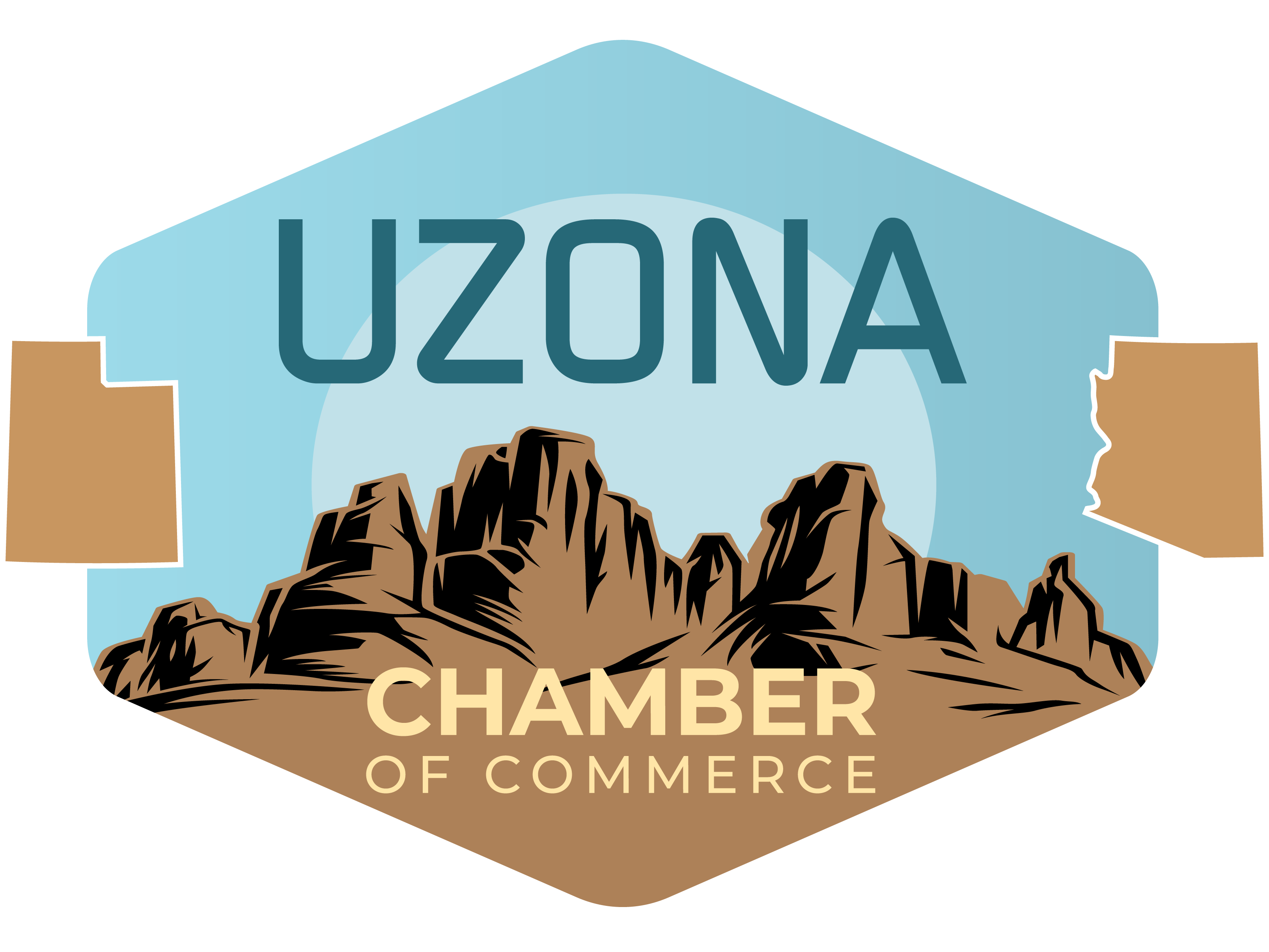 UZONA Chamber of Commerce