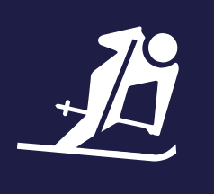 Thwack Timing Gate logo