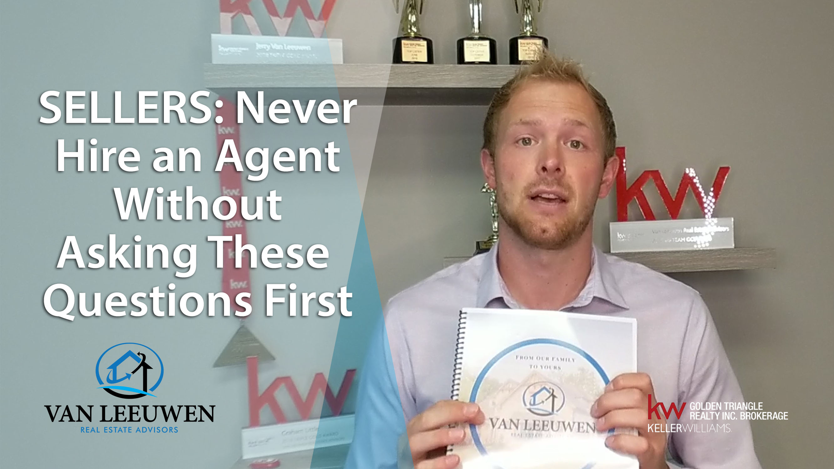 What You Should Ask Before Hiring a Realtor