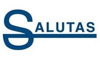 Logo: Salutas