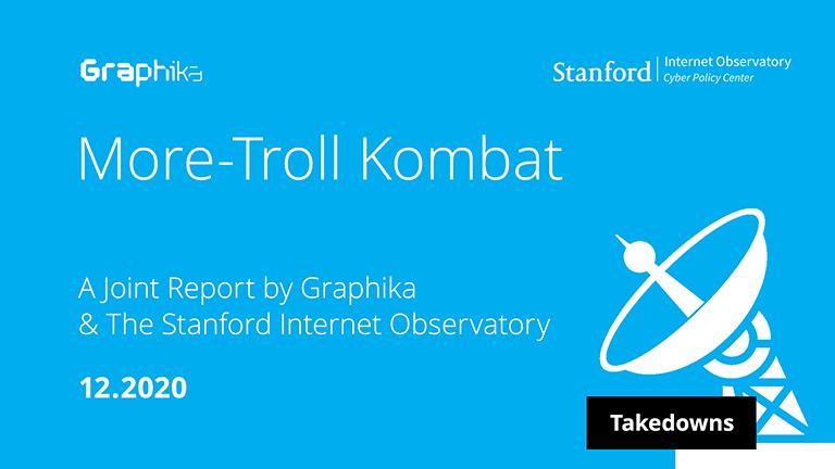 More-Troll Kombat image