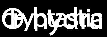 Cryptastic Logo