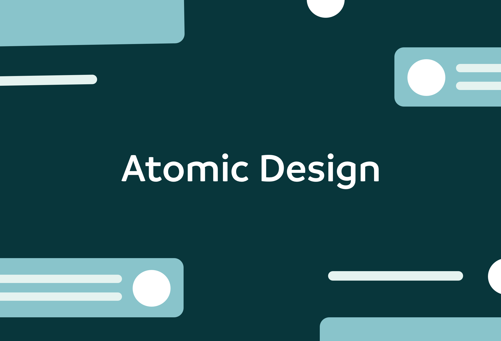 image about Design System