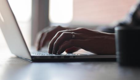 Image Etude, Gestion de projet et E-marketing