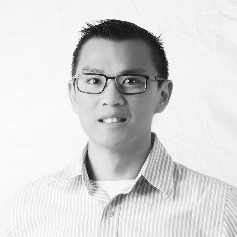 Beyowi's photo of Pascal Huynh
