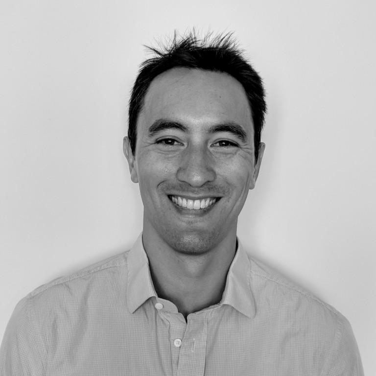 Beyowi's photo of Cédric Tang